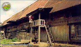 Laheik - www.jurukunci.net
