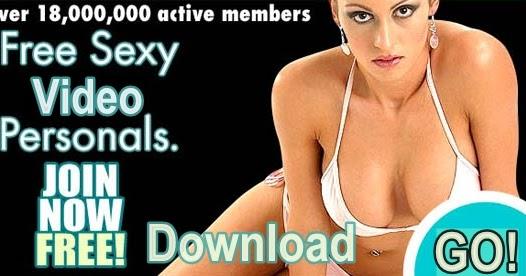 Download Porno Film 47