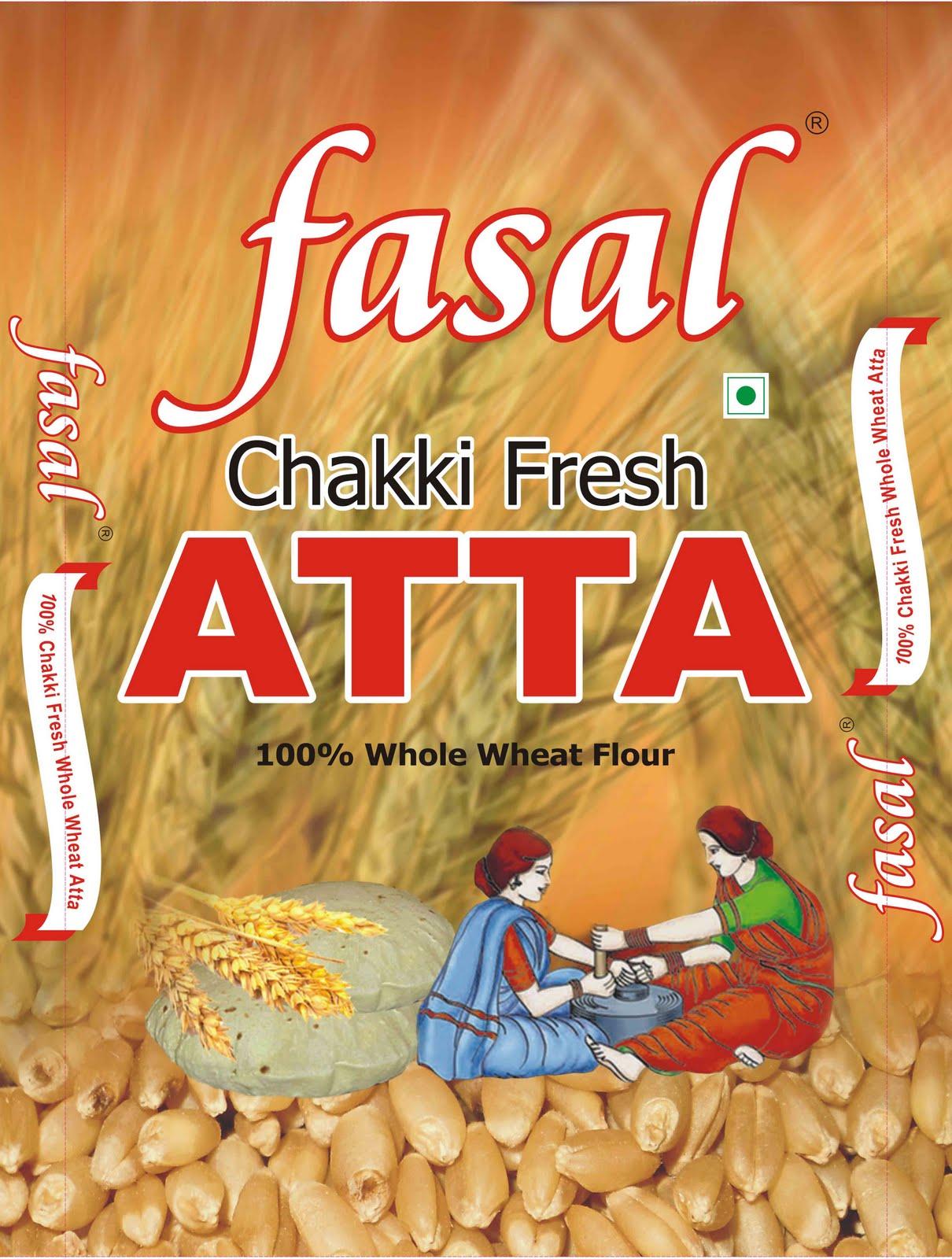 Whole Wheat Flour Brands