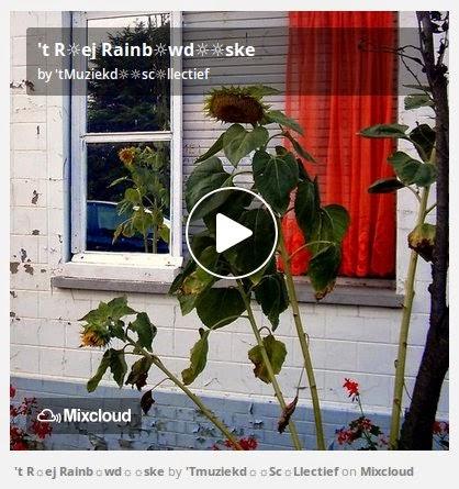http://www.mixcloud.com/straatsalaat/t-rej-rainbwdske/