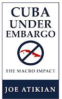 Cuba Under Embargo: The Macro Impact