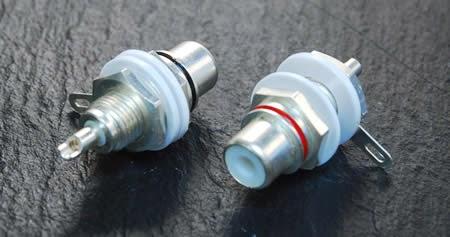 Conectores Con-034_rca_socket_01
