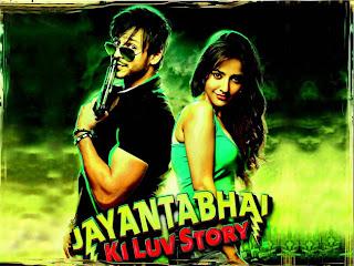 Aa Bhi Ja Mere Mehermaan-(2013)- Full Video Song-HDFree Download