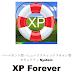 4/9直前 WindowsXpを使いつづけたい方必見
