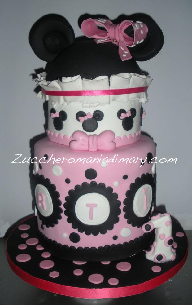 Cake Design Ricette Torte : Zuccheromania di Mary: Torte Artistiche, Corsi di Cake ...