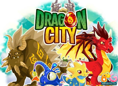 Dragon City Hack Tool 5.7v Stable Version [April 2013]