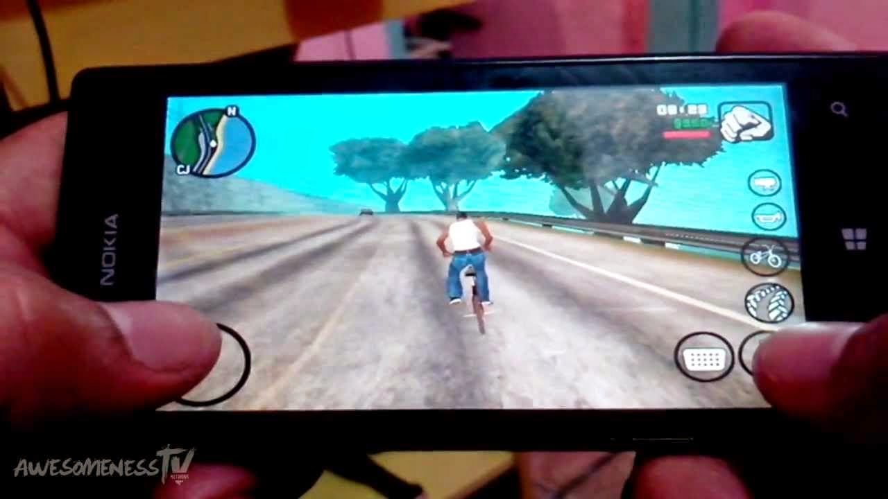 how to download gta san andreas in laptop windows 8