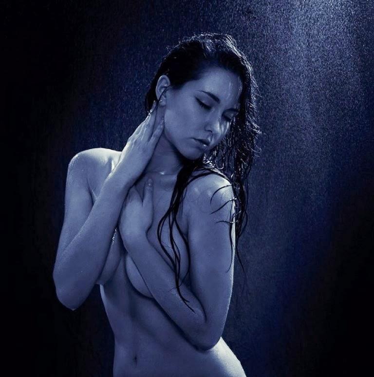 fotografia-artistica-digital