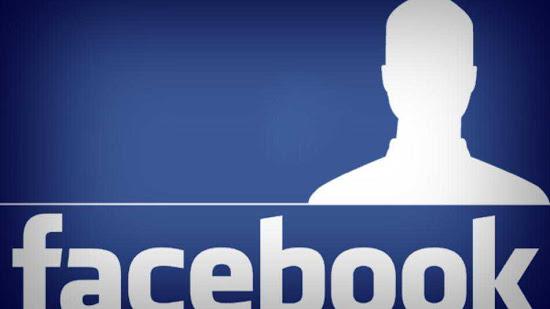 Cara Membuat Akun dan Mendaftar di Facebook (FB)