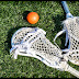 Inaugural Lacrosse Season Begins