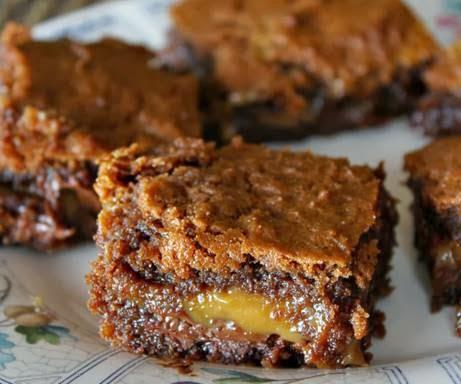 brownies slutty brownies called basement brownies basement brownies ...