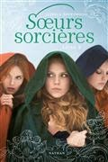 http://reseaudesbibliotheques.aulnay-sous-bois.com/medias/doc/EXPLOITATION/ALOES/1042163/soeurs-sorcieres