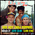 Red Hot Chili Peppers - Live @ Lollapalooza Festival - Santiago, Chile [29.03.2014]