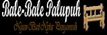 BALE-BALE PALUPUH