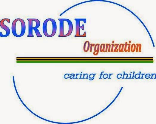 SORODE ORGANIZATION