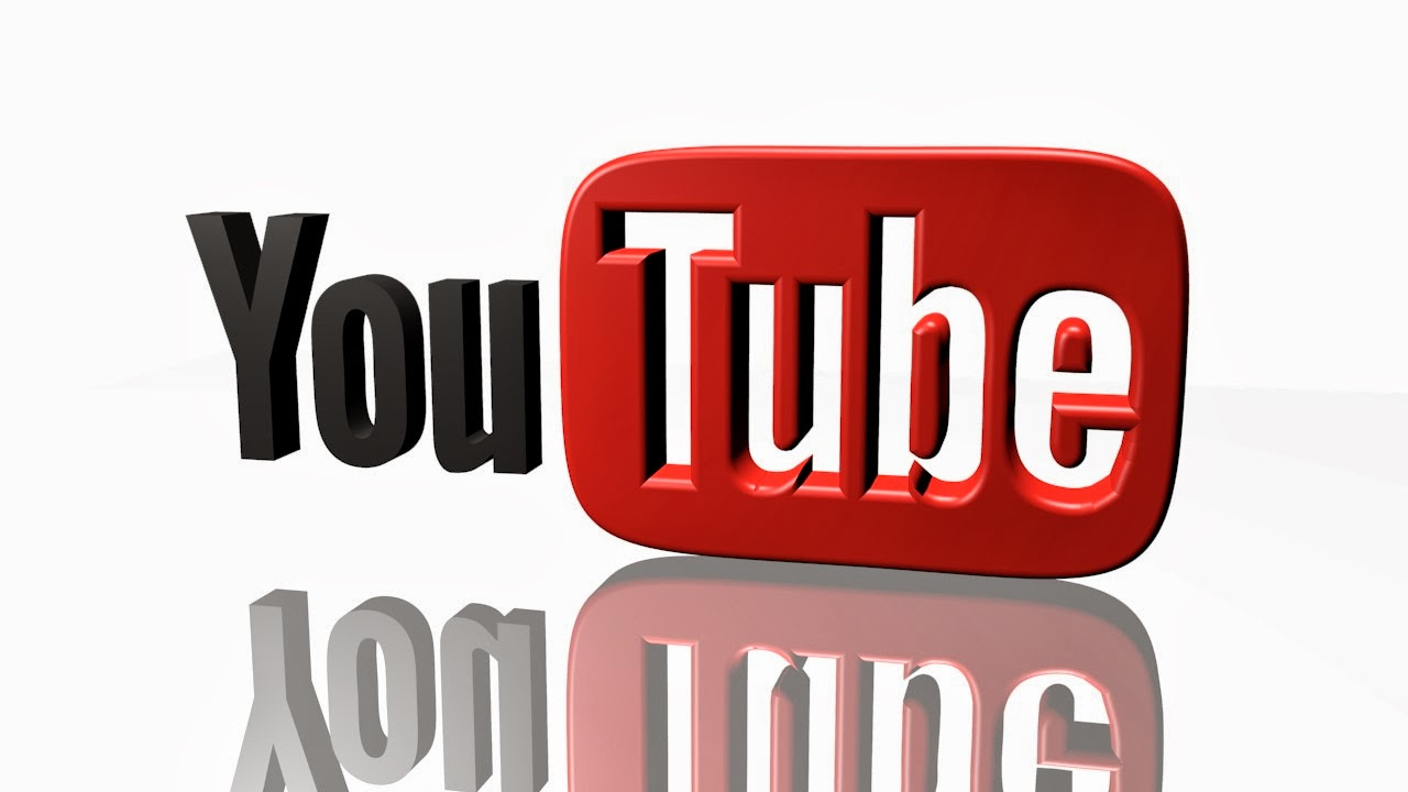 Download Video Di Youtube