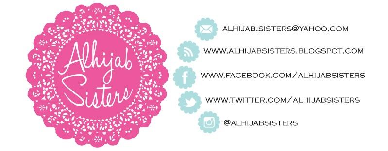 Al Hijab Sisters