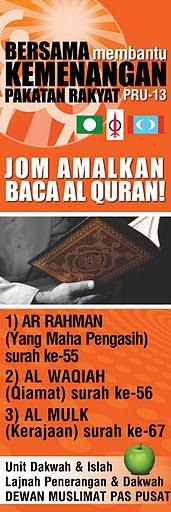 Jom Kita Baca !!!