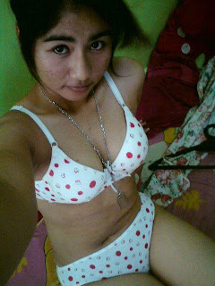 Malay women   Suzy budak Taiping tetek besar melayu bogel.com