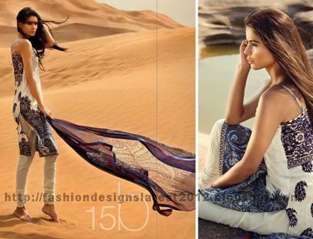 Summer-dress-Sana-Safinaz