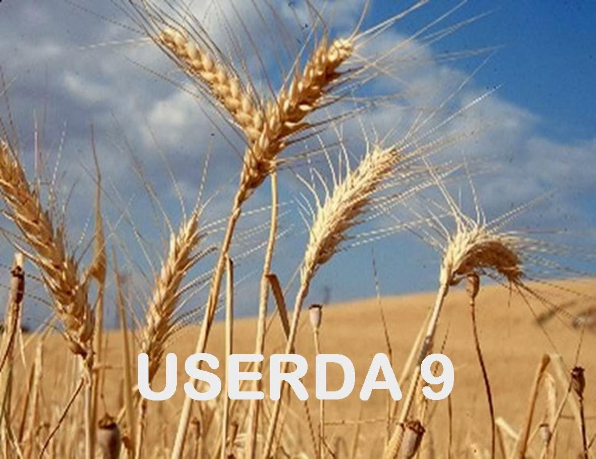 Userda 9