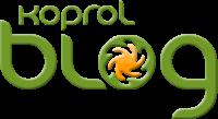 Koprol