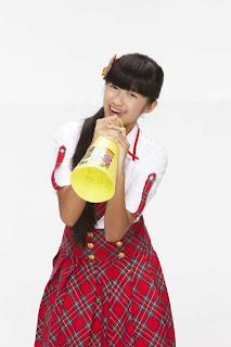 Ochi JKT48