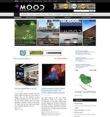 'S on +MOOD