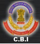 Apply online Deputy Superintendent of Police Vacancy in MPSC Recruitment 2014