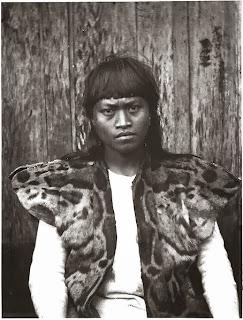 http://2.bp.blogspot.com/-o97mIio8vyw/UrTEV_rCIvI/AAAAAAAACWI/FQTqv2nUij0/s320/454px-Taiwanese_Aborigine_leopard_fur_by_Torii_n7550.jpg