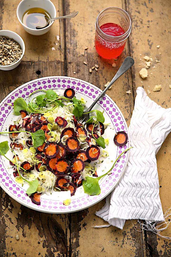 http://www.saveursvegetales.com/2015/01/salade-de-legumes-dhiver-au-pourpier-et.html