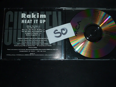 Rakim-Head_It_Up-(Promo_CDM)-1993-SO