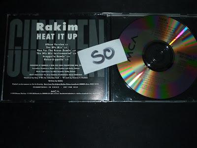 Rakim-Head_It_Up-(Promo_CDM)-1993-SO