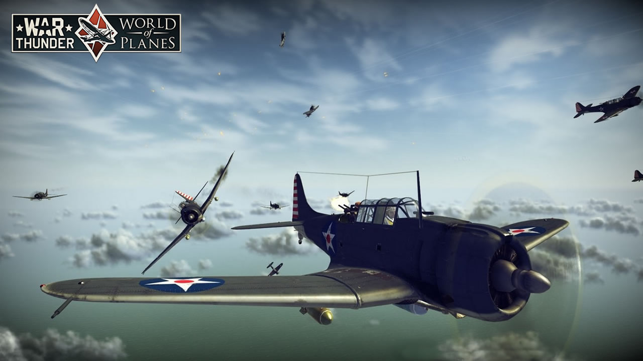 War thunder танки оптимизация planes battles without