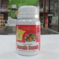 obat herbal membersihkan darah