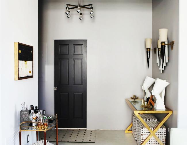 The ultimate bachelorette loft racquel natasha for Bachelorette apartment