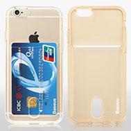 เคส-iPhone-6-รุ่น-เคส-iPhone-6-เคสใส-มีช่องใส่นามบัตร-รุ่น-Kangaroo-ของแท้