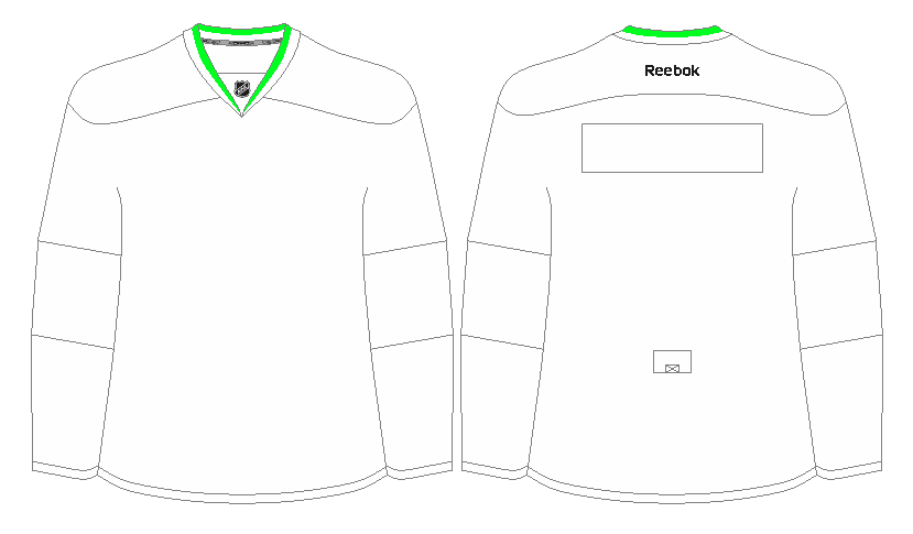 TEMPLATES - HockeyJerseyConcepts