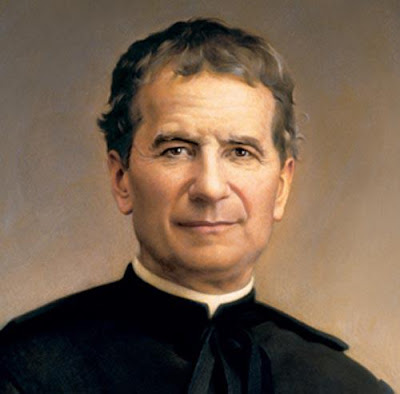 don bosco-paranormal-priest