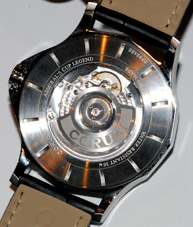 Calibre Corum CO503