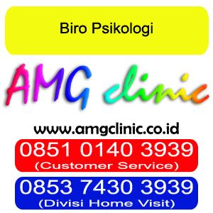Biro Psikologi
