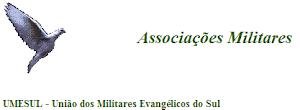 União dos Militares Evangélicos do Sul