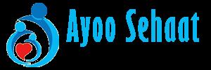 Ayoo Sehaat - Informasi Kesehatan Untuk Anda & Keluarga