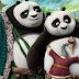 Conheça o pai biológico de Po em novo clipe de 'Kung Fu Panda 3'