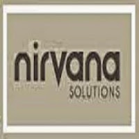 Nirvana Solutions Freshers Off Campus Drive 2015