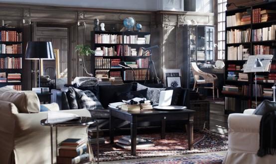 2011 Ikea Catalog ikea living room design ideas 2011 | home improvement and