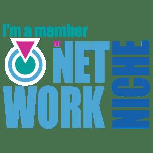 Network Niche