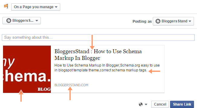 how to add tags on facebook group