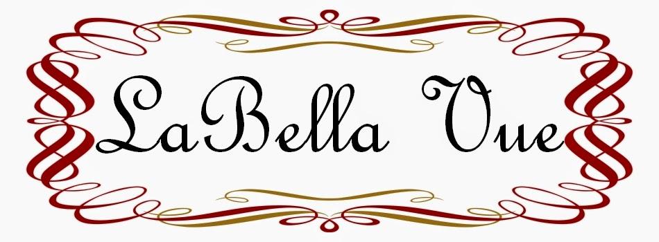 LaBella Vue Salon