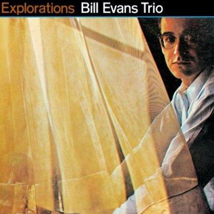 vous écoutez quoi à l\'instant - Page 3 AlbumcoverBillEvans-Explorations